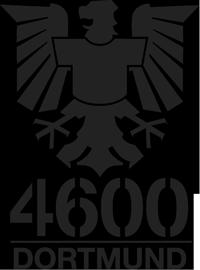 4600 Dortmund